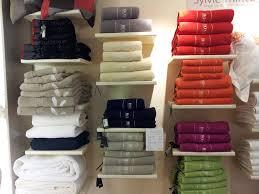 magasin linge de maison magasin linge de maison acheter des draps gitetantejeanne