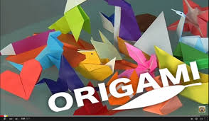 Top 10 Easy Origami For Kids