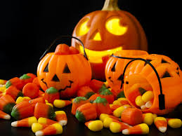 Halloween Candy Carb List by Blog Kristin Kirkpatrick