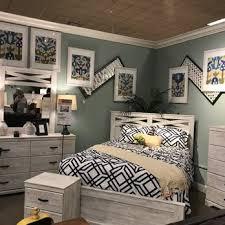 homestore 113 photos 392 reviews furniture stores