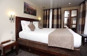 chambre d h es fr chambres privilège grand hôtel français site