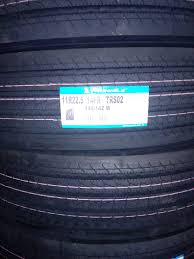 Triangle TRS02 – Truck Tire Online China Triangle Yellowsea Longmarch 1100r20 29575 225 Radial Truck Tires 12r245 From Goodmmaxietriaelilong Trd06 My First Big Rig Tire Blowout So Many Miles Amazoncom 26530r19 Triangle Tr968 89v Automotive Hand Wheels Replacement Engines Parts The Home Simpletire Ming Tyredriving Tyrebus Tyre At Tyres Hyper Drive Selects Eastern Nc Megasite For 800job Tb 598s E3l3 75065r25 Otr 596 Xtreme Grip L2g2 205r25