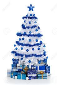 Sears Artificial Christmas Trees by Christmas Flockedtmas Trees White Best Ideas On Pinterest