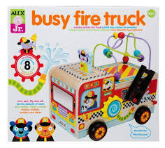 Alex Toys My Busy Fire Truck Baby Activity Center With 8 Activities ... Fireman Wall Decal Firetruck Nursery Wall Art Fire Engine Visits Tynemouth At Billy Mill Beddings Car Crib Bedding Beddingss On Boutique Truck Large Vtg Fisher Price Little People Lot Of 76 Nursery Fire Truck Sisi And Accsories Baby 104367 Fire Truck Toddler Toys Online Shoes Alice Joseph Kids Store Pictures To Print 2251872 Boy Red Navy Blue You Are Vancouver Firefighter Shower The Queen Showers