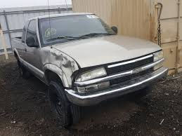 1998 Chevrolet S Truck S1 For Sale At Copart San Diego, CA Lot# 43811808 1998 Chevrolet Silverado 3500hd Dump Body Truck Item I8236 3500 For Sale Nationwide Autotrader Chevrolet C7500 In Michigan E30400 Ck1500 Sale 2169529 Hemmings Motor News C K 1500 Questions I Have A 97 Chevy K1500 Extended Cab By Owner Salem Or 97313 Ck Truck Amazoncom Rough Country 1307 2 Front End Leveling Kit Automotive Used Trevor Wi 53179 Davis Auto Sales Certified Master Dealer In Richmond Va Rust Free Trucks For Ultimate Rides Classiccarscom Cc63103