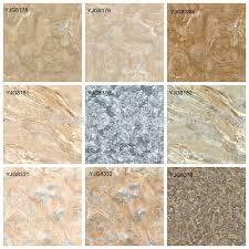 granite tiles price philippines granite tiles price philippines