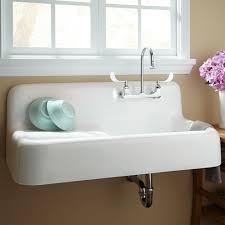 Soapstone Laundry Sink Ebay by Classic Kitchen Sink With Drainboard U2014 Readingworks Furniture