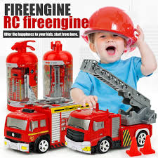 RC Truck Fire Truck Engine Remote Control Pumper With LED Lights And ... Whats The Difference Between A Fire Engine And Truck Kids Videos Station Compilation Westmere Department Albany County Ny Pin By J Mocha On Trucks Pinterest Ultra Hd 4k Firefighter Car Hollywood Boulevard Rc Toy Lights Cannon Brigade Vehicle Reader Digest Diecast 1974 Mack Replica W Zacks Pics Home 1958 Ford F100 Panel Van Rescue Very Or Isolated On White Background 3d Illustration 3d Driving Engine Top Parking Savannah Ga Official Website