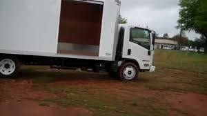 Lawn Care Box Truck 22 Ft Isuzu NPR HD EFI 14500 GVW - YouTube Isuzu Box Van Trucks For Sale Truck N Trailer Magazine 2002 Isuzu Npr Box Truck Item 2007 Sold November 16 Nev Town And Country 5753 1993 12 Ft Youtube Npr In Houston Tx Used On Buyllsearch Hd Diesel 16ft Box Truck Cooley Auto 2005 Nqr 19 Salepower Lift Gatelow Miles Trucks For Sale Used 2006 Van In Ga 1727 Arizona Commercial Sales Llc Rental 2019 Freightliner Business Class M2 106 26000 Gvwr 26 1997 L3091 June 13 Paveme