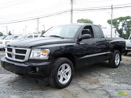 2010 Dodge Dakota Big Horn Extended Cab In Brilliant Black Crystal ... 1998 Dodge Dakota Overview Cargurus Used Are Cap Model Cx For 2005 To 2007 Dodge Dakota Cc Xs U1522070 Wikiwand 2010 Sale In Castlegar Bc Used Sales 2002 Slt Rwd Truck For Sale Northwest Motsport Fredonia United States 66736 1997 4x4 34098a 2004 Sport Biscayne Auto Preowned Used At Rk Auto Group Youtube 1988 Le 39l V6 Magnum 4x4 Start Up And Tour 51000 Food Colorado Mitsubishi Raider Wikipedia