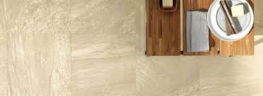 Top quality Italian tiles at factory outlet prices Sydney s best