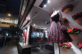 Free Guide How To Create Great Retail Visual Merchandising