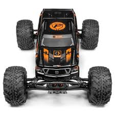 HPI Savage XL Flux R/C Monster Truck Http://rcnewb.com/hpi-savage-xl ... Redcat Volcano Epx Unboxing And First Thoughts Youtube Hail To The King Baby The Best Rc Trucks Reviews Buyers Guide Remote Control By Redcat Racing Co Cars Volcano 110 Electric 4wd Monster Truck By Rervolcanoep Hpi Savage Xl Flux Httprcnewbcomhpisavagexl Short Course 18 118 Scale Brushed 370 Ecx Ruckus Rtr Amazon Canada Volcano18 V2 Rervolcano18
