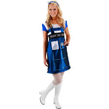 Buy FancyDressWale Community Helper Doctor Dress White Online At