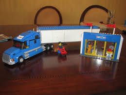 Lego Toys R Us Truck (7848) | #1755433843 Review Toys R Us Bricktober 2015 Buildings Lego City Truck 7848 Buying Pinterest Lego Itructions Picrue Excavator And 60075 Toysrus Lego Track Top Legos City Toys Shop 4100 Pclick Uk Exclusive Brand New Cdition Amazoncom Year 2012 Series Set Us Truck Flickr Toy Store Tired 100 Complete Diy Book 2 Youtube