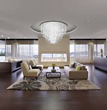 Fibre Optic Ceiling Lighting by Designer Fiber Optic Lighting By Sharon Marsten Is Beyond Stunning