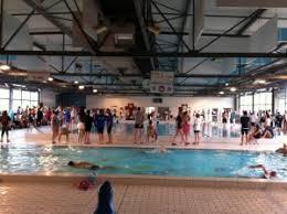 200 nageurs ce dimanche à mont de marsan stade montois