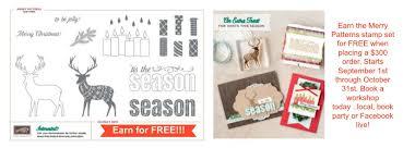 Free Online Books About Pumpkins by Debbie U0027s Designs Paper Pumpkin September 20147 Kit U0026 Alternative