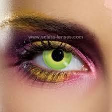 Cheap Prescription Halloween Contact Lenses by Sclera Contact Lenses Halloween Novelty Colored U0026 Black Full