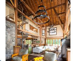 Three Luxury Converted Barn Homes For Sale - EveryHome Realtors Property Of The Week A New York Barn Cversion With Twist Lloyds Barns Ridge Barn Ref Rggl In Kenley Near Shrewsbury Award Wning Google Search Cversions Turned Into Homes Converted To House Tinderbooztcom Design For Sale Crustpizza Decor Minimalist Natural Of The Metal Black Tavern Dudley Ma A Reason Why You Shouldnt Demolish Your Old Just Yet Living Room Exposed Beams Field Place This 13m Converted Garrison Ny Hails From Horse And