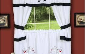 Blue Blackout Curtains Walmart by Endearing Figure Advantageous Insulated Blackout Curtains