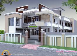 100 India House Design N Plans Free Beautiful 40x70 Plan In