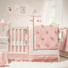 Baby Bedding — Farallon Brands