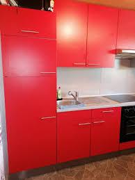 rote kuche welche arbeitsplatte caseconrad