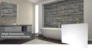 badheizkörper sanitär design heizkörper bad badezimmer ideen