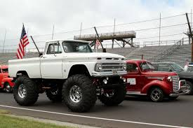 2019 Chevy Silverado 0 60 World Record Truck Parade 2013 18 Lifted ... 1940 Chevy 12 Ton Truck Chevs Of The 40s News Events Forum The Classic Pickup Buyers Guide Drive 1970 C10 Stepside A Wolf In Sheeps Clothing They Turned This 1967 Into 60s Muscle Car Hot Rod Network Napco 4x4 Trucks Forgotten Lot Shots Find Week 1941 Rat Onallcylinders Curbside Chevrolet C20 Truth About Cars More 6066 Truck Pictures Youtube 1963 Lowrider Magazine Apache Classics For Sale On Autotrader Learn More About Versatile And Resigned 2019 1955 Delicious Ice Cream Llc