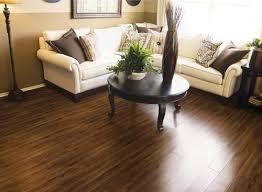 Hickory Laminate Flooring Menards by Golden Elite Tavern Oak Collection Laminate Flooring At Menards