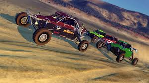 Análisis De BAJA Edge Of Control HD - Xbox One | SomosXbox Monster Jam Crush It En Ps4 Playationstore Oficial Espaa 4x4 4x4 Games Truck Juegos De Carreras Coches Euro Simulator 2 Blaze And The Machines Birthday Invitation Etsy Amosting S911 35mph 112 Scale 24ghz Remote Control Burnout Paradise Remastered Levelup Steam Gta 5 Fivem Roleplay Jumps Over Police Car Kuffs Monster Truck Juegos Mmegames Ldons Best New House Exteions Revealed In Dont Move Improve Hill Climb Racing Para Java Descgar