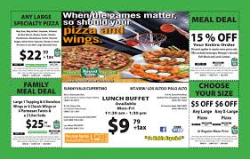 Round Table Pizza San Carlos Coupons, Cici's Coupons Near Me Vistaprint T Shirts Coupon Dreamworks Banner Usa Promo Code Sports Clips Carmel Indiana Promotional For Gotprint Addition In Columbus Ms Zynga Poker Codes Millennium Toyota Service Coupons Review Of Top Mode Depot Foxwoods Free Online Casino 2019 Atlanta Dee Dees Discount Store Outrageous Cabins Coupon Swim Outlet Promotional Book Ideas Best Friend Get From Home Depot Signing Up Stihl Leaf Blower Oakley Signs Promo Codes One More Soul Hollister Deals Tional Pen Forever21promo Code Coupons