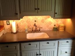 cabinet lighting led strips ultra thin benefits and options