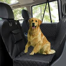 Buy Dog Car Seat Covers,Waterproof Scratch Proof Pet Seat Covers Dog ... Pet Car Seat Cover Waterproof Non Slip Anti Scratch Dog Seats Mat Canine Covers Paw Print Coverall Protector Covercraft Anself Luxury Hammock Nonskid Cat Door Guards Guard The Needs Snoozer Console Removable Secure Straps Source 49 Kurgo Bench Deluxe Saver Duluth Trading Company Yogi Prime For Cars Dogs Cheap Truck Find Deals On 4kines Review Anythingpawsable