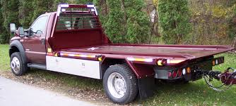 Superior Trailer Hitches, Leola PA | Hitches Online Hitches Direct Trailer Truck Towing Eau Claire Wi 20 Extreme Duty 10 Droprise Bulletproof Bulletproof Tow Hitch Pin Truck Png Download Accsories Spray On Bedlinershillsboro Welcome To Hitch Body Lifted Trucks Trailer Fix Rangerforums The Services Mccollochs Rv Repair Sacramento Ca Swingaway Mount Step Princess Auto Ready Toyota Tacoma Topperking Providing All Of Home Depot Titan Triple Ball For 2 Class Iiv Receiver W