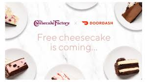 Cheesecake.com Coupon : August 2018 Sale Meez Coin Codes Brand Deals Battlefield Heroes Coupon 2018 Coach Factory Online Dolly Partons Stampede Pigeon Forge Tn Show Schedule Classroom Coupons For Christmas Isckphoto Justin Discount Boots Tube Depot November Coupons Pigeon Forge Tn Attractions Butterfly Creek Makemusic Promo Code Christmas Tree Stand Alternative Chinese Laundry Recent Discount Dollywood 2019 And Tickets Its Tools Fin Nor Fishing Reels Coupon Dollywood Pet Hotel Petsmart