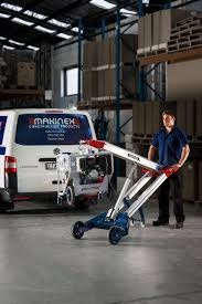 Powered Hand Truck -140 | Makinex Hand Trucks Moving Supplies The Home Depot Intertional Harvester Pickup Classics For Sale On Powder Coating Surface Treatment Supermarket Used Truck For Tipper Uk Second Commercial Gif Image 3 Pixels Renault Lorry Sales 2009 Mazda Bongo Sale Stock No 44317 Japanese Buy China Howo Tractor Dump Midway Ford Center New Dealership In Kansas City Mo 64161 Used Work Trucks For Sale