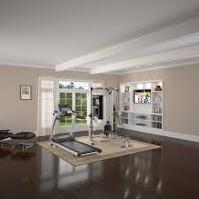 PUMP UP YOUR HOME GYM - With Life Fitness ~ F1 RECREATION Apartnthomegym Interior Design Ideas 65 Best Home Gym Designs For Small Room 2017 Youtube 9 Gyms Fitness Inspiration Hgtvs Decorating Bvs Uber Cool Dad Just Saying Kids Idea Playing Beds Decorations For Dijiz Penthouse Home Gym Design Precious Beautiful Modern Pictures Astounding Decoration Equipment Then Retro And As 25 Gyms Ideas On Pinterest 13 Laundry Enchanting With Red Wall Color Gray
