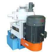sawdust wood machinery manufacturers china sawdust wood machinery