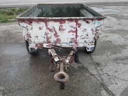 100 Trucks For Sale Texas Military Wwwjpkmotorscom