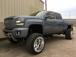 Pin By Shawn Stutts On Chevy/GMC Trucks | Pinterest | GMC Trucks ... Gmc Lifted Trucks In North Springfield Vt Buick 2017 Sierra Vs Ram 1500 Compare Pin By Thunders Garage On 2wd And 4x4 Pinterest 2018 Review Ratings Edmunds 2007 Topkick 4x4 Transformer Ironhide Pickup Autoweek Shawn Stutts Chevygmc Big Chevy Best Of Gmc Dually New Cars And Allnew 2019 Officially Unveiled Denali Slt Trims 1956 Window Rat Rod Cool Truck 3500hd Reviews Price Photos Curbside Classic 1965 Chevrolet C60 Maybe Ipdent Front