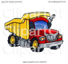 Clipart Of A Cartoon Red And Yellow Dump Truck - Royalty Free Vector ... Heavy Duty Dump Truck Cstruction Machinery Vector Image Tonka Dump Truck Cstruction Water Bottle Labels Di331wb Cartoon Illustration Cartoondealercom 93604378 Character Tipper Lorry Vehicle Yellow 10w Laptop Sleeves By Graphxpro Redbubble Clipart Of A Red And Royalty Free More Stock 31135954 Png Download Free Images In Trucks Vectors Art For You Design Cliparts Download Best On Simple Drawing Of A Coloring Page