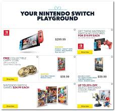 Best Damn Race Orlando 2019 Coupon Code: Free Best Buy ... Cvs Photo Gifts Coupons Chinet Plastic Plates Nordstrom Rack Coupon Promo Codes October 2019 Specialty Herb Store Coupon Katie Downs Tacoma Wa Hautelook Code 2018 Burger King Knotts Scary Farm Marvel Future Fight Free Lighting Buff Uk Lily Direct Pizza Hut Factoria Denver Car Shows Discounts Shbop Promo Student Zappos Coupons And 20 Off Pretty Models Of Nordstrom Pennstateupuacom Dodge Service Oil Change Casper Discount Canada For Zazzle Co Cherryland Floral