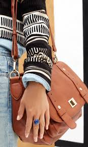 250 best in the bag images on pinterest bags hand bags and shoes