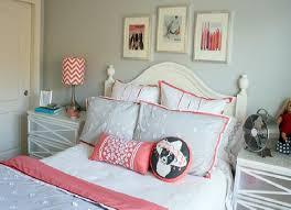 tween bedroom ideas 5 small interior ideas