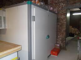 les chambre froide chambre froide positive à quoi ça sert exactement