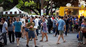 Street Food Festivals Not To Be Missed Heavy Seas Food Truck Festival Beer Baltimore 9 Feast Penmet Parks The Greater Vancouver Coming To Coquitlam 82019 Special Events Tmp Tacoma Musical Playhouse Xanders Incredible Sandwiches Seattle Trucks Sierra Nevada Brewing Returns With A Successful 2nd Run Of Camp City Mcer Island Fair Austin High Schools New And More Am Intel Eater Sxsw Southbites Trailer Park Preview Truckaroo 2018 965 Jackfm Sunday Gracepoint Church 7 October Chinatownid Night Market At Chiownintertional District In