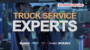 Welcome To Bayshore Ford Truck Sales! - YouTube Bayshore Ford Truck Sales New Dealership In Castle De 19720 Dealerss Dealers Nj The Store Home Facebook Commercial Trucks Youtube A Chaing Of The Pickup Truck Guard Its Ram Chevy For Atlantic Chevrolet Serving All Long Island Bay Shore 2018 F250 Super Duty Sale Near Huntington Ny Newins Trucks 2017 F150 York Dealership Pennsville Nj Castles And Used Cars