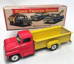 Vintage Cragstan Japan Tin Friction Ford Truck | Ford Trucks, Tin ... Hrca Touch A Truck July 26 2014 Groove Auto Blog Ford Racing Ranger Dakar Asphalt Wiki Fandom Powered By Wikia Recalls 2018 Trucks And Suvs For Possible Unintended Movement 15 Pickup That Changed The World Fseries Super Duty Warranty Review Car Driver Ford Cheif Truck V20 Fs17 Farming Simulator 2017 Fs Ls Mod Simulator Games Android Apk Download Cargo 2011 Mods 3 2004 Simulation Game Is The First Trucking For Ps4 Xbox One Hot Wheels Boulevard Custom 56 Big Hits 164 Scale Die F150 Velociraptor 6x6 By Hennessey Performance Top Speed